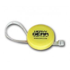 Heavy Gear Blitz Measuring Tape (Add-On)