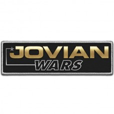Extra Jovian Wars Patch (Add-On)